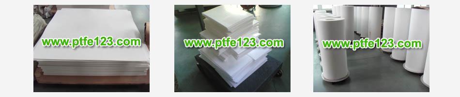 PTFE123